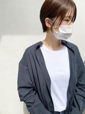 【float 東大阪小阪 本店】
