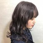 【float定番メニュー♪】カット&カラー&オージュア 6stepTR  9,900円