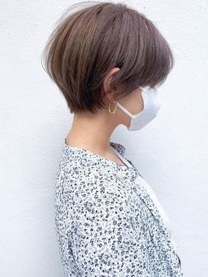 【float 梅田 天神橋 徒歩1分】