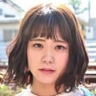 【2回目クーポン】カット+HANAオリジナルマッサージ