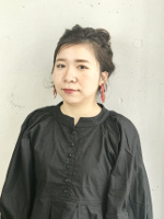 糸井 初美
