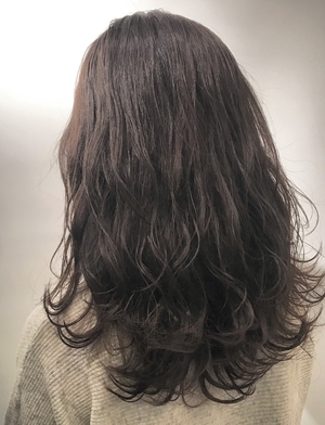 【total beauty salon HANA】01
