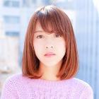 """【新規様限定 5stepTR""""0円""""クーポン】Cut+スチーム縮毛+5stepTR"""
