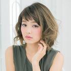 【lejardin葛西】カット+『N.』オーガニックカラー+艶upTr