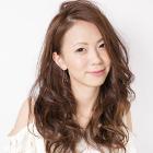 【lejardin葛西】カット+カラー+『補修★』セレクターPROファイブTr
