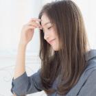 【lejardin葛西】カット+縮毛矯正+専用うるサラTr