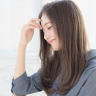 【lejardin葛西】カット+縮毛矯正+専用うるサラトリートメント 23,181円→15,833円