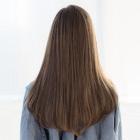 【平日期間限定】カット+カラー+髪質に合わせた4種の選べるトリートメント♪