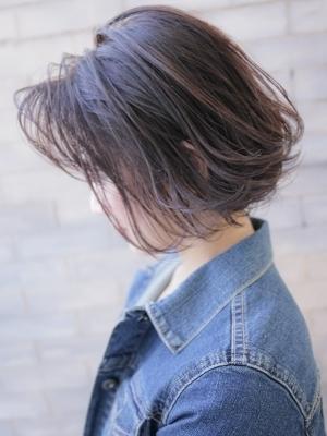 【le jardin 葛西店】17