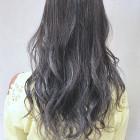 【驚きの艶♪】ツヤ髪♪上質TOKIOトリートメント+カラー+カット