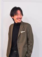 諏訪田 竜志