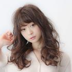 【銀座 人気No.1♪】カット+イルミナ+TOKIO Tr(ホームケア付き)