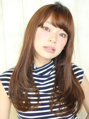 【NICHE】02