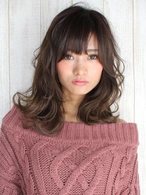 【NICHE】09