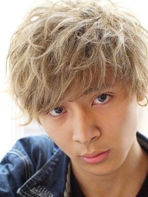 【NICHE】12