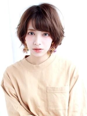 【NICHE】14