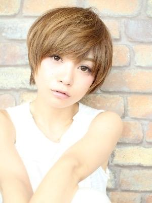 【NICHE】15