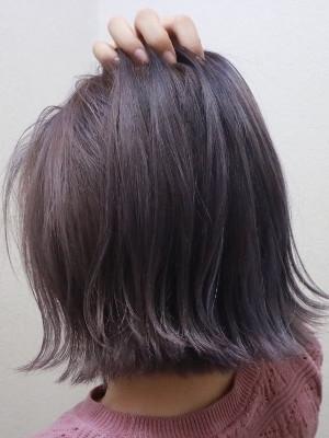 【Kala hair salon】01