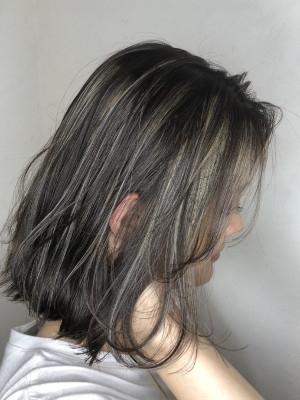 【Kala hair salon】03