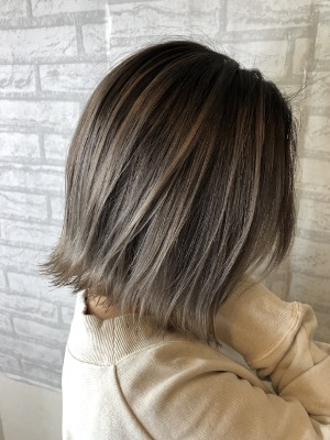 【Kala hair salon】10