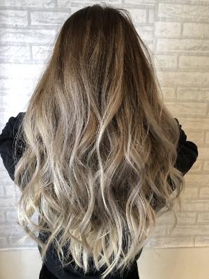 【Kala hair salon】11