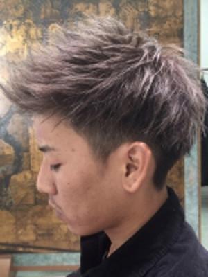 【Kala hair salon】18
