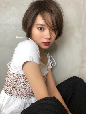 【Kala hair salon】22