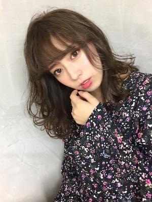 【Kala hair salon】24