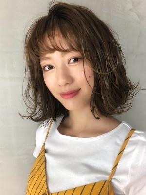 【Kala hair salon】25