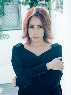 【Rosso Hair&SPA 谷塚店】10