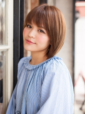 【Rosso Hair&SPA 谷塚店】16