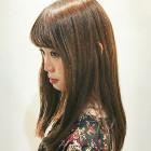 【ご新規様限定☆人気No.1】カット+フルカラー+クイックトリートメント♪