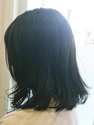 【HAIR & EYELASH CHAIN】03