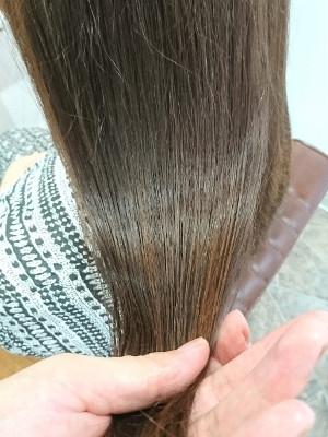 【HAIR & EYELASH CHAIN】14