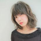 TORIDORIカラー(パーソナルカラー診断)+麗らか(ULALAKA)TR