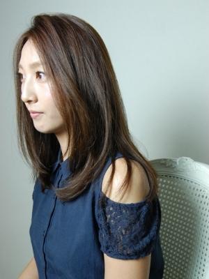 【BEAUTY LIBRARY】06