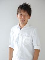 安田 慎一朗