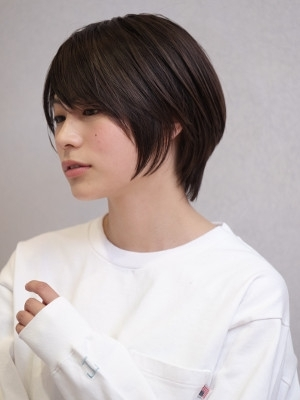 【Lycka Lenne】01