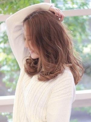【Lycka Lenne】18