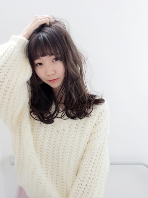【merci】05
