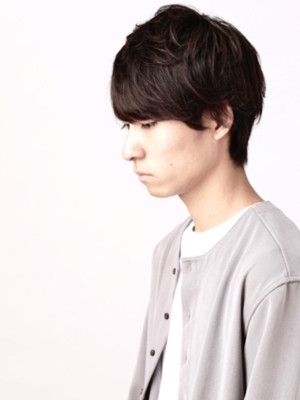 【WESTORY】12