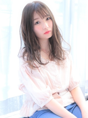 【ALTS】15