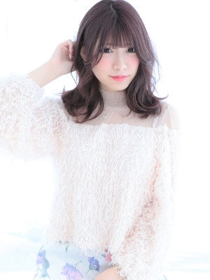 【ALTS】16