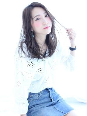 【ALTS】19
