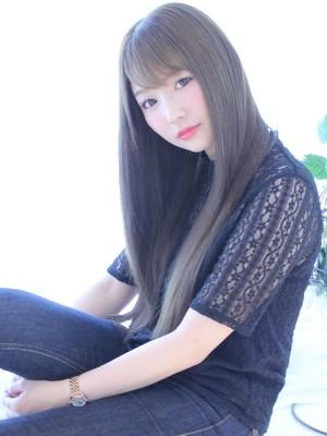 【ALTS】20