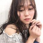 【人気No.1*】カット+艶カラー+Aujua Tr
