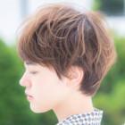 【8月限定】似合わせカット+イルミナカラー+炭酸trスパ