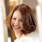 【8月限定】カット+イルミナカラー+TOKIOトリートメント