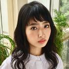 【平日限定*贅沢15分スパ】SHIGETAショートスパ+TOKIOトリートメント