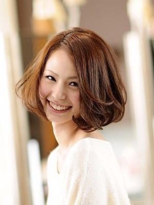 【tricot shop & hair salon】09